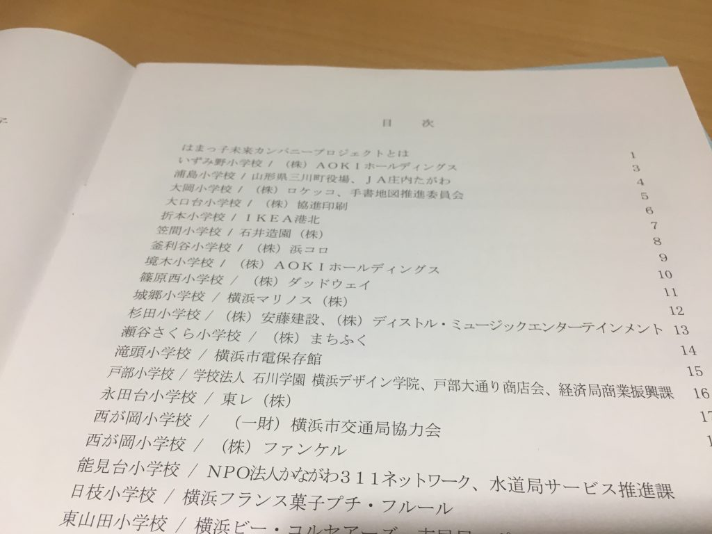 Image uploaded from iOS (3)